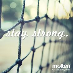 Whether you have tryouts or double days this week...stay strong! #workhard #icebath