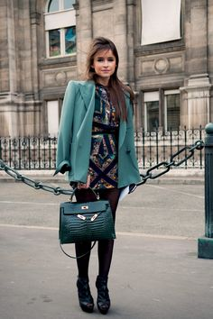 https://www.facebook.com/pages/Style-On-A-Budget/842006059250966 Style On A Budget! Like and share for personal shopping on a budget