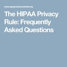 1000 images about hipaa amp privacy concerns for mental health