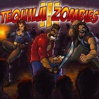 Tequila Zombie 3 - juegos-gratis-ya.com