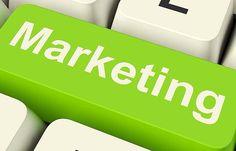 Tendencia Futura/Diseño y Marketing Integral Zaragoza