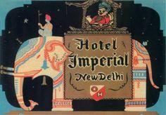 hotels-ii.jpg (400×278)