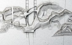 AALU Landscape Urbanism | Architectural Association School of Architecture
