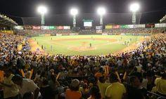 "En la República Dominicana narran los partidos de béisbol en ""estado de embriaguez"" - http://www.notiexpresscolor.com/2016/12/20/en-la-republica-dominicana-narran-los-partidos-de-beisbol-en-estado-de-embriaguez/"