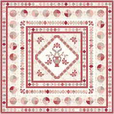 Madeleine | Quilting and quilting stuff | Pinterest | French ... : sue daley quilt patterns - Adamdwight.com