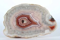 Laguna Agate by THEAGATETRADER on Etsy
