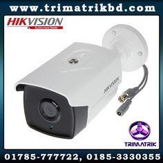 Cctv Camera Price, Camera Prices, Wireless Cctv Camera, Cctv Camera Installation