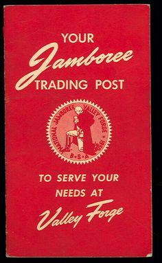 vintage boy scout branding - Google Search