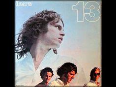 13 (FULL ALBUM) - THE DOORS