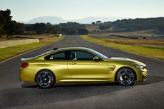 The 2014 BMW makes its world debut today. The first BMW Coupe will launch in Summer of Here are the first official images of the BMW New Bmw M3, M Bmw, Bmw M4 Price, 2016 Bmw M4, Bmw M3 Sedan, Diesel, Bmw M Series, Luxury Cars For Sale, Bmw M Power