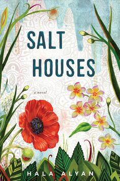 ... a remarkable debut novel that challenges and humanizes an age-old conflict we might think we understand—one that asks us to confront that most devastating of all truths...
