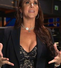 Stephanie Mcmahon, Professional Wrestling, Superstar, Photo Galleries, Gallery, News, Videos, Photos, Pictures