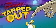 Simpsons Tapped Out Hack Version 2.7 (Mise à jour quotidienne 2014)