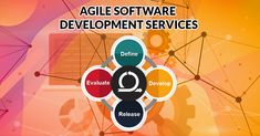 Agile Software Development, Effort, Minimal, Engineering, Meet, Technology, Marketing, Running, Tech