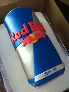 Haha should get this cake done for my love for his birthday!