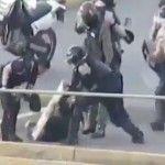 Así actúa el Castrocomunismo que vive Venezuela: Vea Vídeo publicado por María Corina Machado - http://critica24.com/index.php/2017/07/15/asi-actua-el-castrocomunismo-que-vive-venezuela-vea-video-publicado-por-maria-corina-machado/