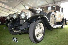 1928 Rolls-Royce Phantom I Images Rolls Royce Phantom, My Images, Antique Cars, Vintage Cars