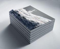 book design...