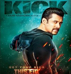 KICK (2014): MP3 Songs Yaar Naa Miley (Remix) – Yo Yo Honey Singh