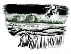 Den Storch, seine Lebensbedingungen und sein verändertes Zugverhalten zu erforschen ist das Ziel des Bildungsangebotes www.storchenforscher.ch Das kompetenzorientierte und lehrplankompatible Angebot richtet sich an die Primar- und Sekundarstufe 1 und ist durch Partner aus Bildung und Storchenforschung gemeinsam erarbeitet worden. Partner, Abstract, Artwork, Stork, Searching, Exploring, Research, Goal, Education