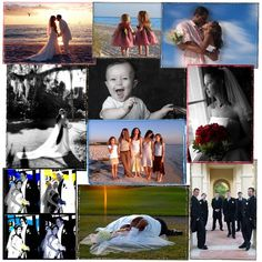 Sage Art Photo & Video  www.sageartsarasota.com  We have had the pleasure of photographing families, weddings and special events on the west coast of Florida since 1975. Our distinctive style combines traditional imagery with a journalistic approach ... capturing those speicial moments, while you enjoy your celebration. Digital video art with custom music tracks, black & white and hand-colored prints and the finest team of photo & video professionals.
