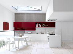 diseño interior minimalista - Buscar con Google