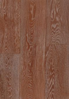 Something chicasaw oak unfinished strip best price