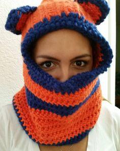 http://ift.tt/1K5wyzr #designedbybrendaH #giftsforher #giftsforhim #crochetddict #crochet #handcrafted #etsyonsale #etsysellers #etsyprepromo #etsypromo #shopetsy #etsylove #etsyonsale #etsyshopowner #etsyshop #etsyforall #etsyhunter #broncos #broncofan #football #wolf #balaclava #sportsteam #teamcolors #schoolcolors