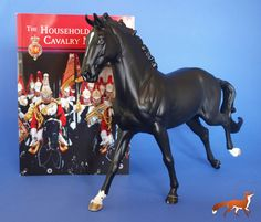 Auction Models: Humphrey and Brigadier