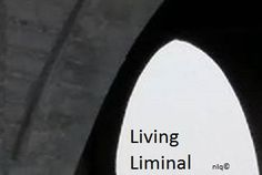 Living Liminal explains why being a rude jerk and being persecuted for your religion are two entirely very different things.