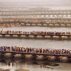 Ganges | गंगा | গঙ্গা | गङ्गा
