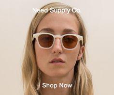 Need Supply Co. Creatives | Moat