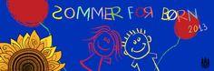 Om Sommer for Børn | Kbh for børn