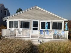 7 Best Vacation Houses Images Vacation Home Maine Vacation Rentals Maine Vacation