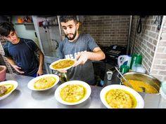Visit the post for more. Tel Aviv, Palestinian Food, Israeli Food, Good Food, Yummy Food, Asian Recipes, Ethnic Recipes, Arabic Food, Food Videos