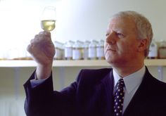 BenRiach MD Billy Walker :: BenRiach One Of 1000 Companies To Inspire Britain :: London Stock Exchange Group :: 13th March, 2015