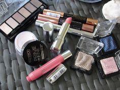 Catrice Makeup Review