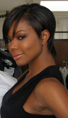 black hair divas on Pinterest | Nia Long, Black Hairstyles and Mohawks