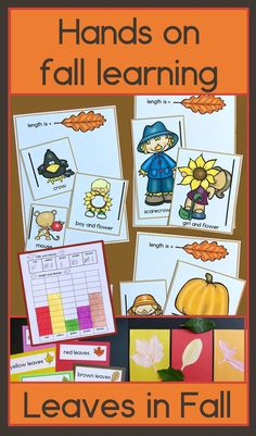 Add hands on science, art, reading, writing and math activities to your fall learning with Leaves in Fall STEAM.  Your primary grade students will love reading about leaves with the reproducible booklet, and then exploring hands on activities to deepen their knowledge.  Perfect for fall / autumn themes, this resource will engage your preschool, kindergarten or first grade children in leafy science learning while working fine motor and visual observation skills.  Check it out today! TpT$