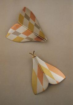 Ahlene Welsh - Jewelry Gallery - Jewelry Gallery - Ganoksin Orchid