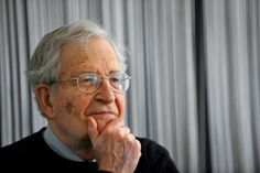 Chomsky: The U.S. Behaves Nothing Like a Democracy, But You'll Never Hear About It in Our 'Free Press' | Outstanding article. Chomsky always tells it like it is. | Please share.