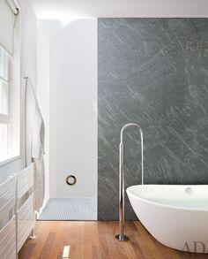 Fundamenta – Otthonok és megoldások Csempézz egyéniséget a fürdőszobádba! - Fundamenta - Otthonok és megoldások