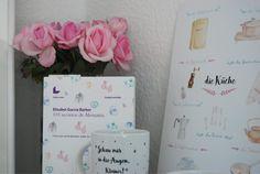 12 coleccion primavera verano schau mir in die Augen Kleines cronicas germanicas