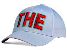 save off 74d4a 37fdf Top of the World Ohio State Buckeyes Fan Favorite Cap Men - Sports Fan Shop  By Lids - Macy s