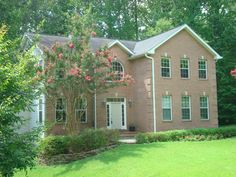 Check out this property: 11020 Judith Lane, Dunkirk, MD