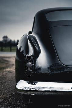Bentley R-type Continental. Lease a Bentley with Premier Financial Services today. Photo via Petrolicious. Bentley Design, Amc Javelin, Bentley Mulsanne, Pebble Beach Concours, Drive A, Paint Schemes, Car Photos, Life Inspiration, Rolls Royce