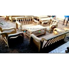 Outdoor Furniture Sets, Outdoor Decor, Sun Lounger, Home Decor, Chaise Longue, Decoration Home, Room Decor, Swinging Chair, Interior Decorating