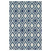 Found it at Wayfair - Sanderson Area Rug