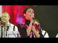 Andra și Orchestra Fraților Advahov -Cânta cucul, Constantine - YouTube Orchestra, Concert, Youtube, Concerts, Band, Youtubers, Youtube Movies