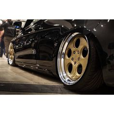 High Performance Cars, Stance Nation, Wheels, Bmw, Vehicles, Car, Vehicle, Tools